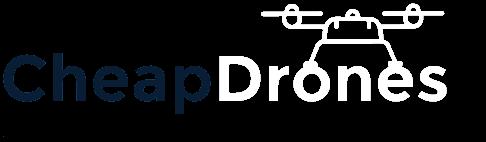 Cheap Drones Australia