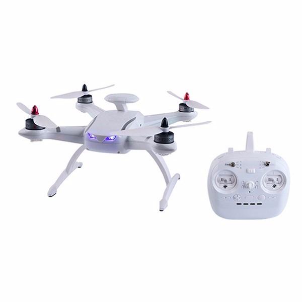AOSENMA CG035 Brushless Double GPS Follow Me Mode 2.4G 4CH 6Axis RC Quadcopter RTF