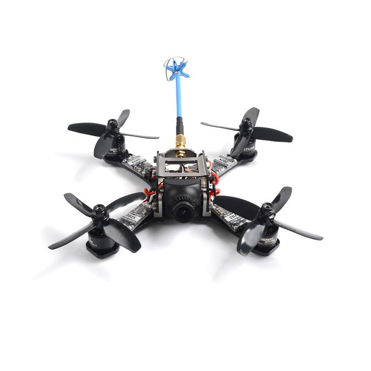 e2660522 0fd6 4a3f aefc c0742e997780 diatone crusader gt2 150 fpv racing drone w f3 sp3 48ch vtx 20a  at fashall.co