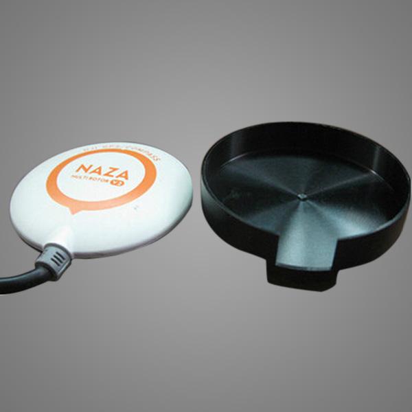 GPS Shielding Case Protector Anti-interference for DJI NAZA WKM GPS