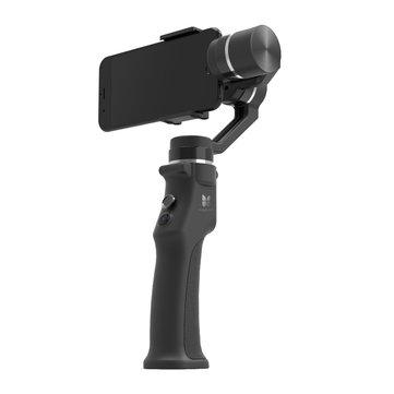 Funsnap Capture 3 Axis Handheld FPV Gimbal For Smartphone GoPro SJcam Xiao Yi Camera