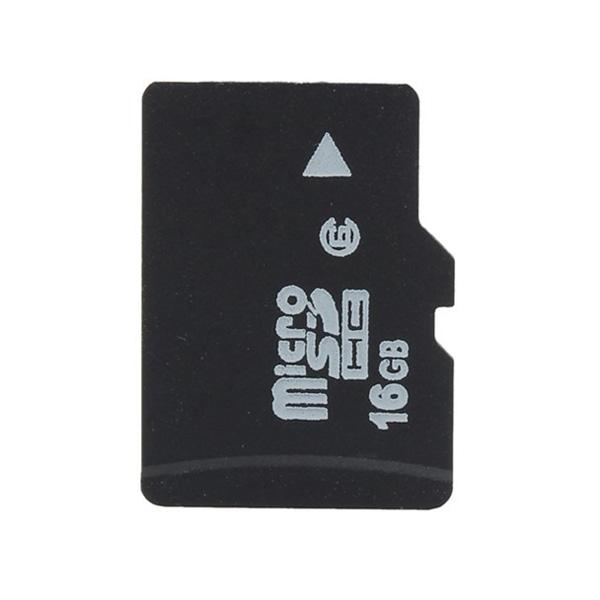 16GB Micro Sd TF Memory Card For RC Quadcopter Camera