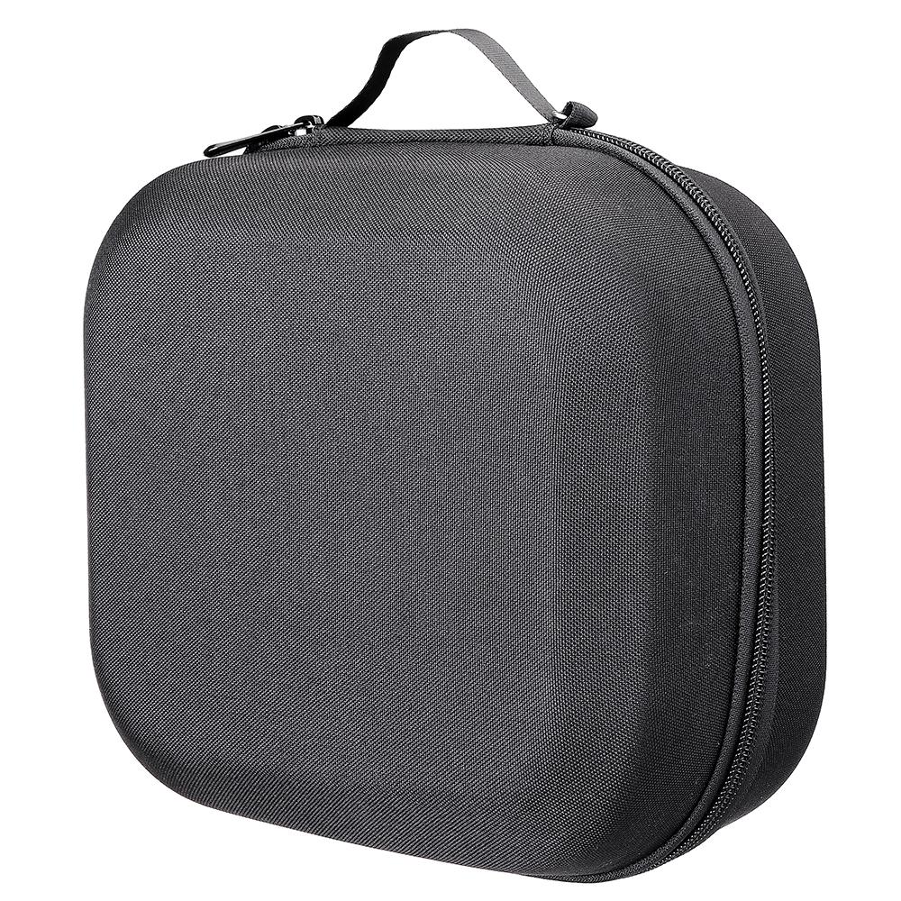 Radio Transmitter EVA Waterproof Handbag Hard Case for Frsky X9D / Futaba 14SG/ RadioLink AT9S