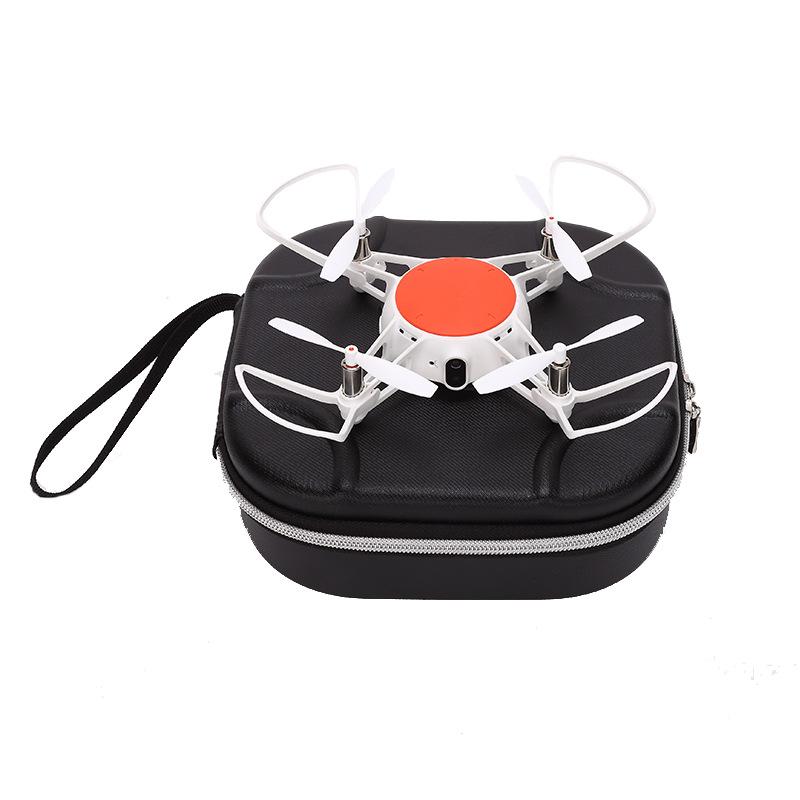 Waterproof Handbag for Xiaomi MiTu WiFi FPV RC Quadcopter