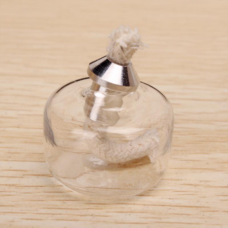 Alcohol Lamp Burner For Stirling Engine Car Model Stirling Motor Model