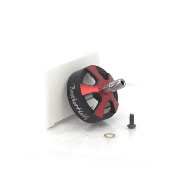 BrotherHobby Returner R5 2306 2450KV 2650KV Brushless Motor Bell for RC Drone FPV Racing